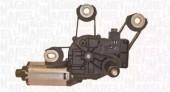 Magneti Marelli 064342003010 Электродвигатель