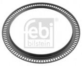 Febi 46582 Зубчатый диск импульсного датчика