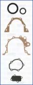 Ajusa 54089100 Комплект прокладок