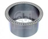 FEBI 47218 Зубчатый диск импульсного датчика