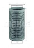 MAHLE LX 425 воздушный фильтр