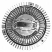Nrf 49673 Сцепление