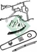 Ina 559 0025 30 Комплект цепи привода распредвала