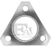 Fa1 100-904 Прокладка  Fischer