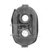 Fa1 123-936 Резинка глушителя Fischer