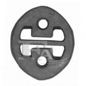 Fa1 783-907 Резинка глушителя Fischer