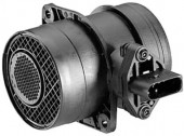 Magneti Marelli 213719641019 AMMQ19641 Расходомер воздуха