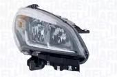 Magneti Marelli 712105001120 Фара передняя левая