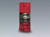 Magneti Marelli 714028940701 Фонарь задний левый