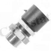 Calorstat by vernet TS1771 Датчик включения вентилятора Vernet