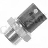 Calorstat by vernet TS1958 Датчик включения вентилятора Vernet