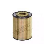 Hengst E22H D88 Фильтр масляный