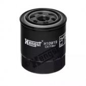 Hengst H10W19 Фильтр масляный