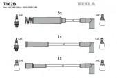 Tesla T162B Комплект кабелiв запалювання