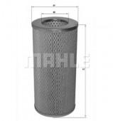 MAHLE LX 941 воздушный фильтр