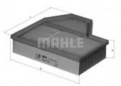 MAHLE LX 987 воздушный фильтр