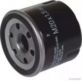 Hb Jakoparts J1311028 Фильтр