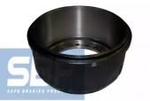 Sbp 01-MA002 Тормозный барабан