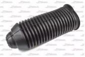 MAGNUM TECH A9W002MT Защитный колпак / пыльник
