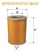 WIX WA9483 воздушный фильтр
