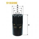 Wix 51820E Масляный фильтр