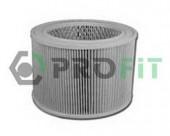 PROFIT 1511-0201 воздушный фильтр