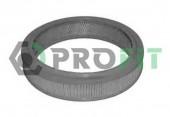 PROFIT 1511-0401 воздушный фильтр