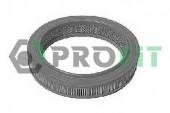 PROFIT 1511-0701 воздушный фильтр