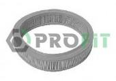 PROFIT 1511-1001 воздушный фильтр