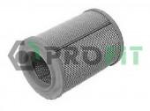 PROFIT 1511-1003 воздушный фильтр