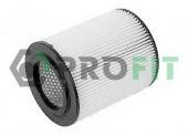 PROFIT 1511-2201 воздушный фильтр