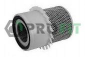 PROFIT 1511-2701 воздушный фильтр