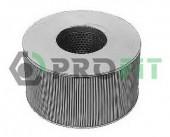 PROFIT 1511-3103 воздушный фильтр