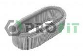 PROFIT 1512-0207 воздушный фильтр