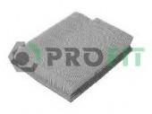 PROFIT 1512-0605 воздушный фильтр