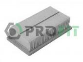 PROFIT 1512-0804 воздушный фильтр