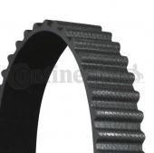 Contitech CT1084 Ремень ГРМ
