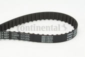 Contitech CT637 Ремень ГРМ