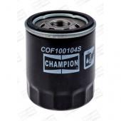 Champion COF100104S B104 Масляный фильтр