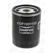 Champion COF100115S C115 Масляный фильтр