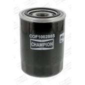 Champion COF100288S K288 Масляный фильтр Champion