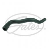 Gates 05-2945 Шланг (патрубок) радиатора охлаждения 4275-52945 Aveo