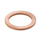 Elring 115.100 Уплотнительное кольцо 14 x 20 x 1,5