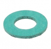 Elring 473.500 Уплотнительное кольцо 12 x 24 x 2