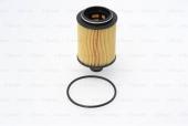 Bosch F 026 407 095 фильтр масляный