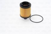 Bosch F 026 407 096 фильтр масляный