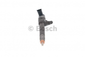 Bosch 0 445 110 338 Форсунка (без втулки)