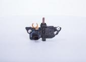 Bosch F 00M A45 237 Регулятор генератора