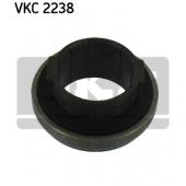 Skf VKC 2238 Выжимной подшипник Aveo 1.4 1.5  SKF