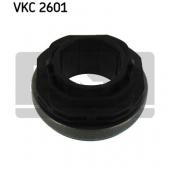 Skf VKC 2601 Выжимной подшипник SKF